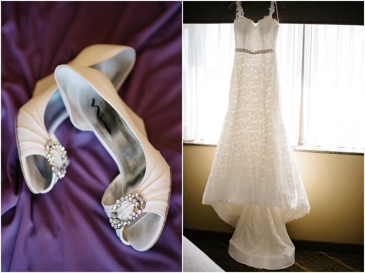 wedding-heels-at-best-western-premier-waterfront-hotel-wedding-by-appleton-wedding-photographer-kyra-rane-photography