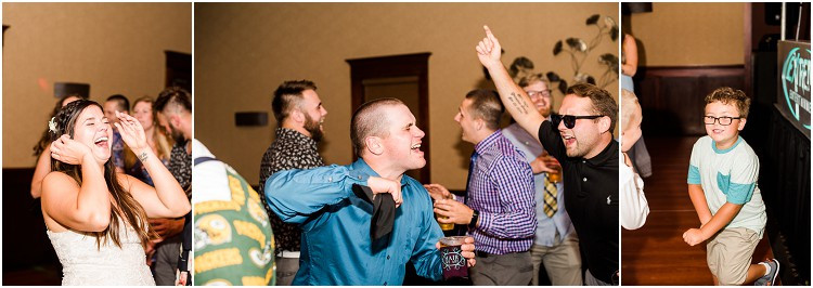 bride-laughing-and-dancing-at-de-pere-wisconsin-wedding-by-appleton-wedding-photographer-kyra-rane-photography