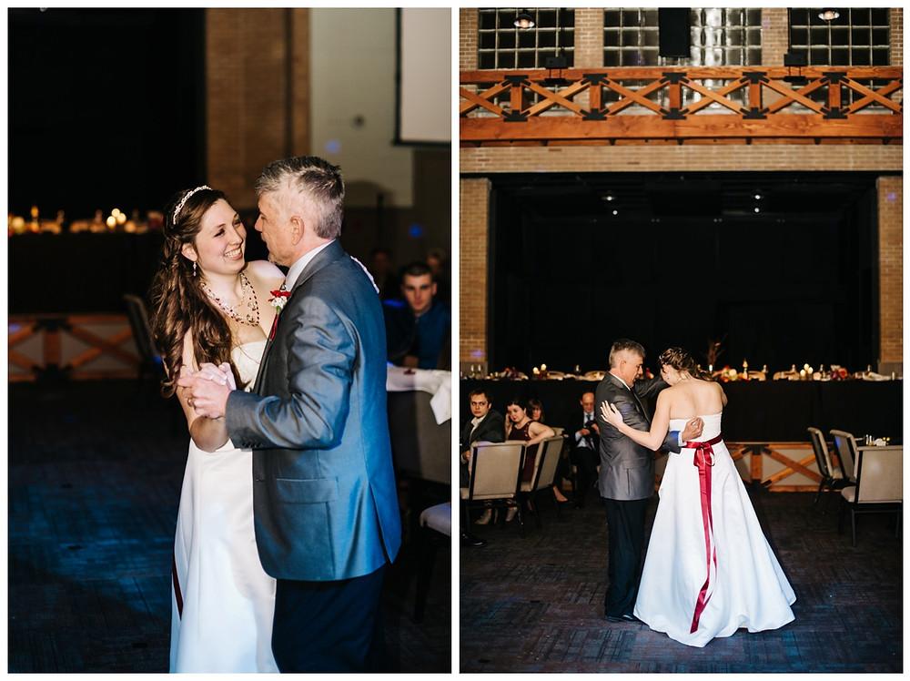 father-daughter-dance-at-milwaukee-wedding-by-appleton-wedding-photographer-kyra-rane-photographer