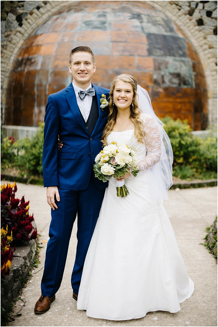 bride-and-groom-wedding-portrait-at-pamperin-park-wedding-by-green-bay-wedding-photographer-kyra-rane-photography