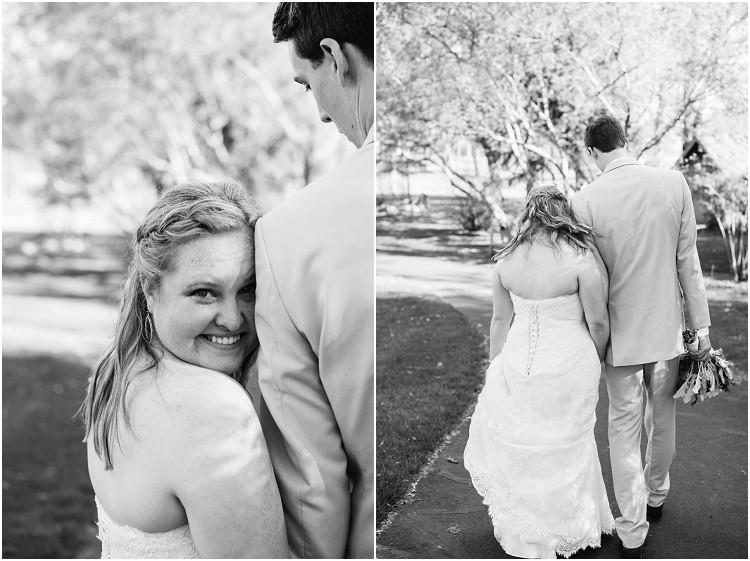 bride-and-gromo-walking-away-together-at-minnesota-wedding-by-appleton-wedding-photographer-kyra-rane-photography