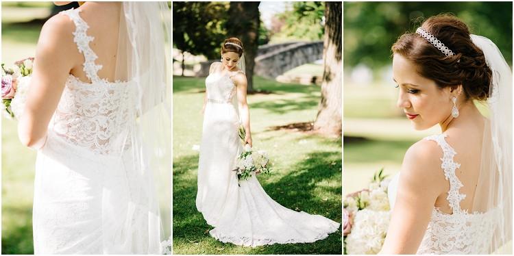 bride-in-lace-wedding-dress-at-best-western-premier-waterfront-hotel-wedding-by-appleton-wedding-photographer-kyra-rane-photography