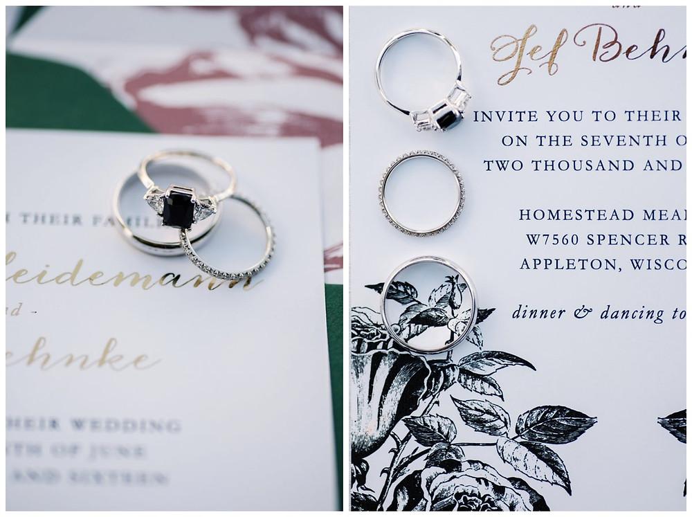 wedding-rings-at-homestead-meadows-styled-shoot-by-green-bay-wedding-photographer-kyra-rane-photography
