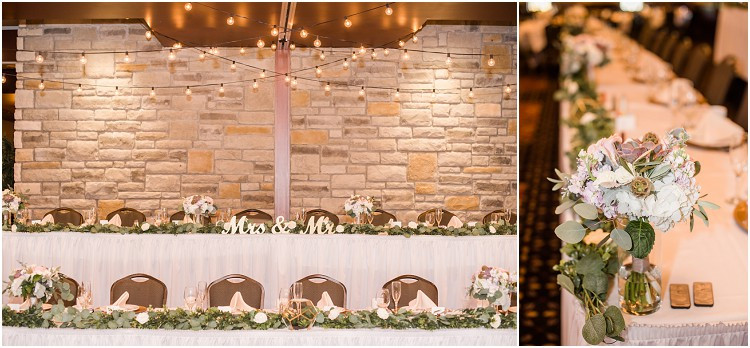 mrs-and-mr-reception-table-at-de-pere-wisconsin-wedding-by-green-bay-wedding-photographer-kyra-rane-photography