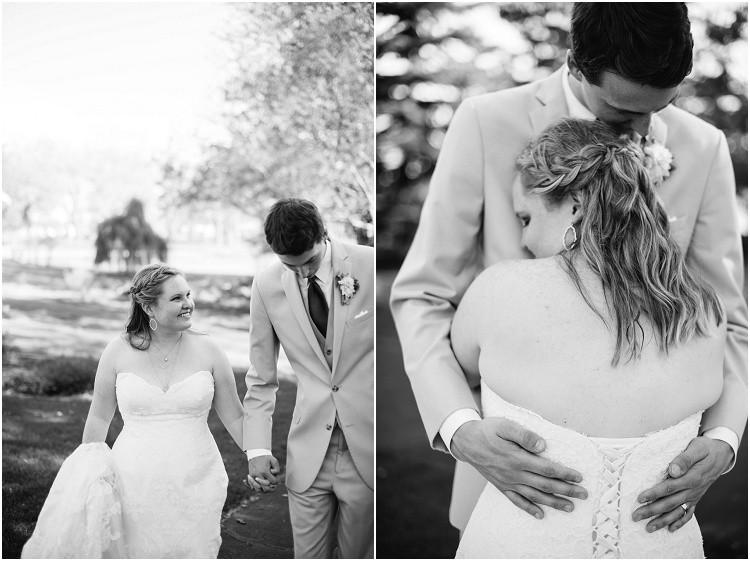 bride-and-groom-hugging-at-minnesota-wedding-by-appleton-wedding-photographer-kyra-rane-photography