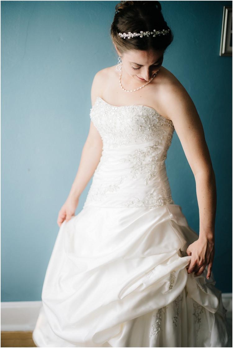 bride-in-wedding-dress-at-wisconsin-farm-wedding-by-appleton-wedding-photographer-kyra-rane-photography
