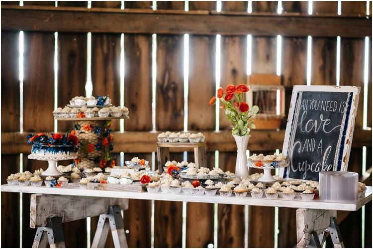 dessert-table-at-wisconsin-farm-wedding-by-green-bay-wedding-photographer-kyra-rane-photography