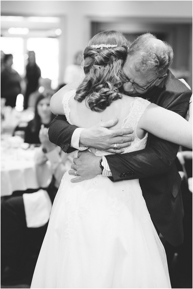 father-daughter-first-dance-at-sheboygan-winter-wedding-by-green-bay-wedding-photographer-kyra-rane-photography