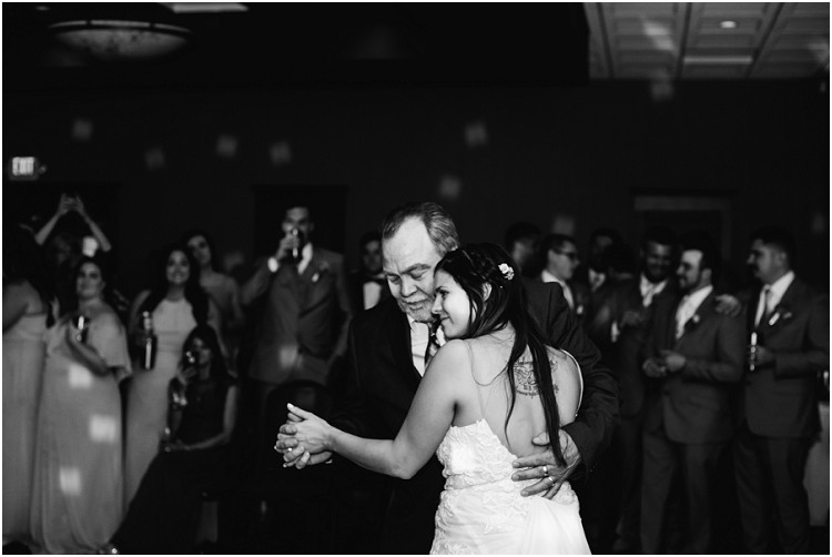 father-daughter-dance-smiling-at-de-pere-wisconsin-wedding-by-green-bay-wedding-photographer-kyra-rane-photography