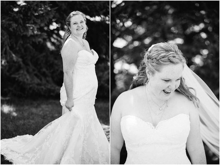 bridal-portrait-smiling-at-camera-at-minnesota-wedding-by-milwaukee-wedding-photographer-kyra-rane-photography
