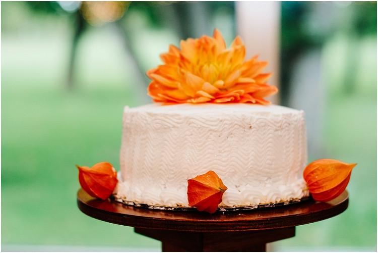 wedding-cake-at-pamperin-park-wedding-by-appleton-wedding-photographer-kyra-rane-photography