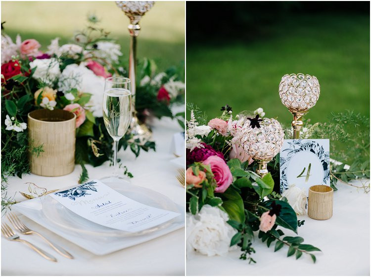 table-number-4-at-homestead-meadows-styled-shoot-by-green-bay-wedding-photographer-kyra-rane-photography