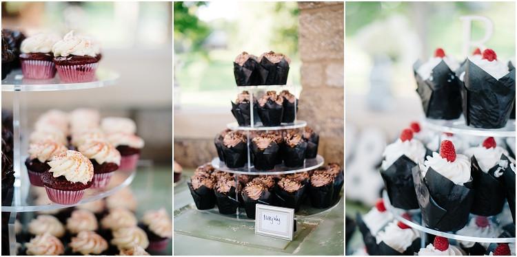 wedding-cupcakes-at-little-chute-waterfront-wedding-by-green-bay-wedding-photographer-kyra-rane-photography