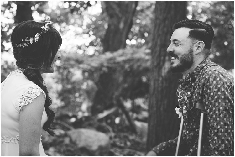 bride-and-groom-saying-i-do-at-july-4th-elopement-by-green-bay-wedding-photographer-kyra-rane-photography