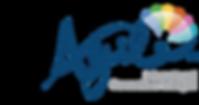 ICagile Logo.png