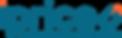 iPrice logo.png