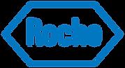 Roche-logo.png