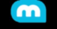 M3.0 Logo.png