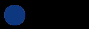 Seek Asia Logo.png
