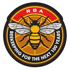 RBA Logo.jpg