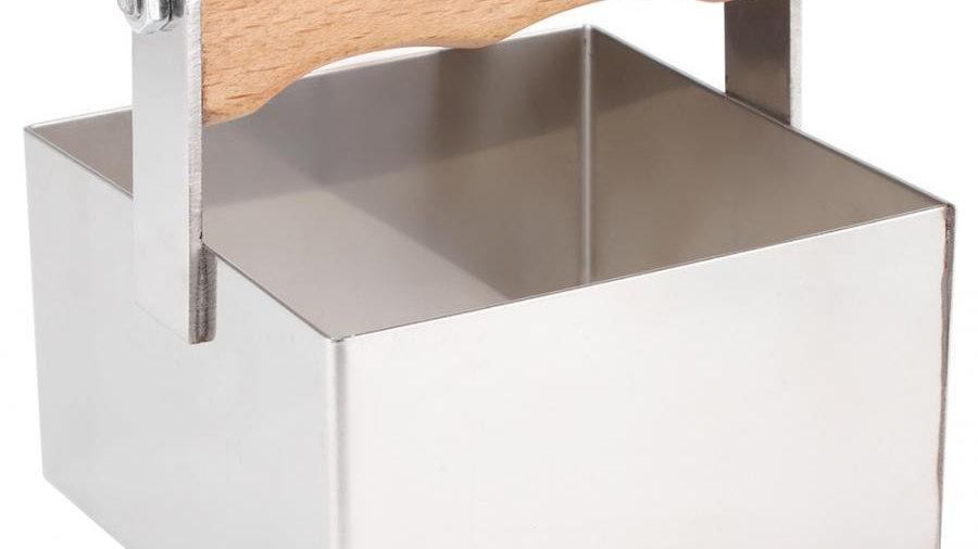 Stainless Steel Honey Cutter