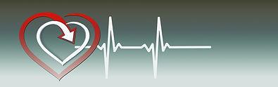 heart-1133758_1280.jpg