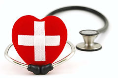 Stethoscope-with-Band-Aid-Heart-REDUCED.