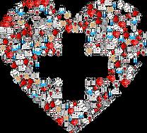 heart-cross.webp