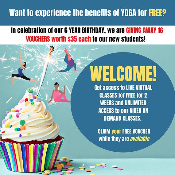 Let's Celebrate! for website (1).png