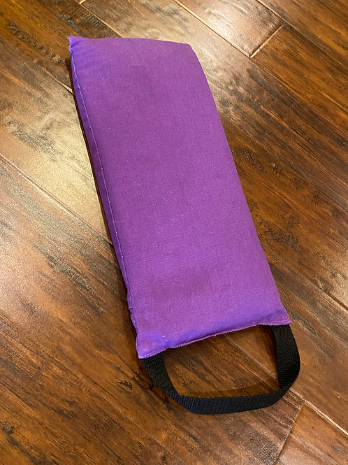 Sandbag (Purple)
