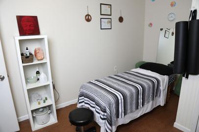 Wellness room.jpg
