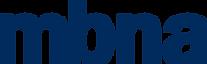 MBNA_Logo_RGB.PNG