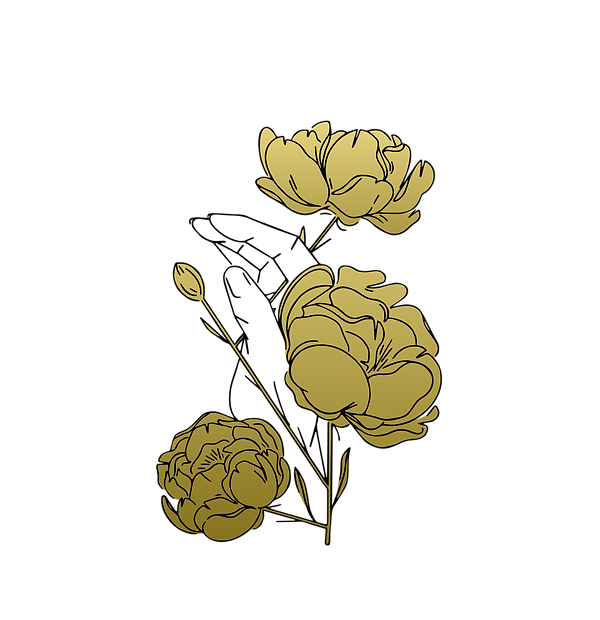 marigold_graphic_only_final (1).png