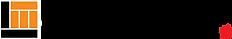 Long & McQuade logo-rgb.png