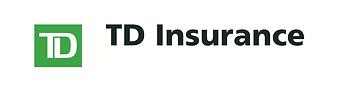 TDInsurance_Col.png