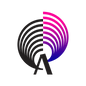 AO_Avatar_Gradient_7.png
