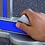"""Thumbnail: Mitutoyo 570-312, ABSOLUTE Digital Height Gauge 0-300mm / 0-12"""""""
