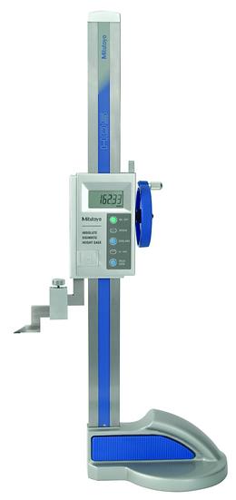 """Mitutoyo 570-312, ABSOLUTE Digital Height Gauge 0-300mm / 0-12"""""""