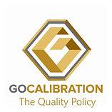 GoCalibration Quality Policy.jpg