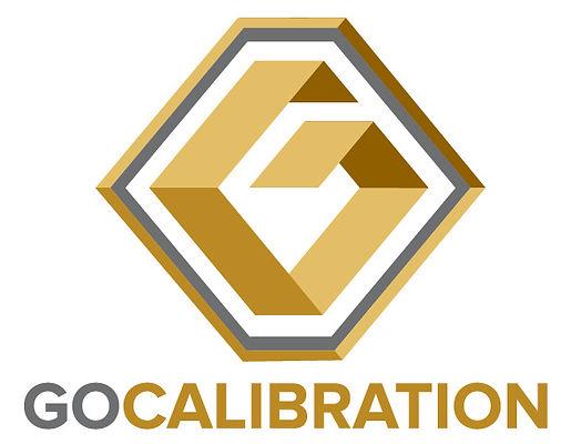 GoCalibration LOGO GREY&GOLD.JPG