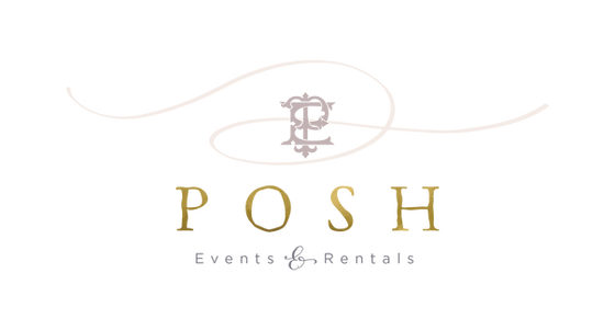 Posh Events and Rentals-01.png