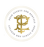 Posh Events and Rentals-13.png