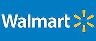 WALMART jpg.jpg