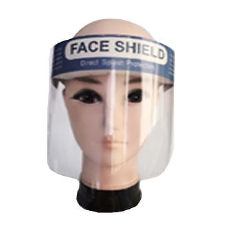 Face shield front.jpg