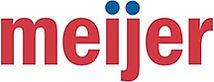 800px-Meijer_logo.jpg