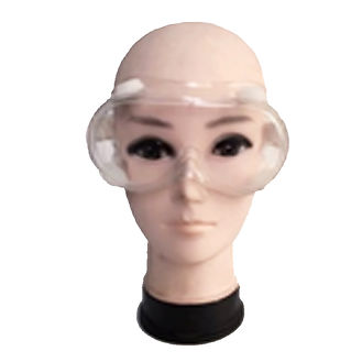Goggles front view.jpg
