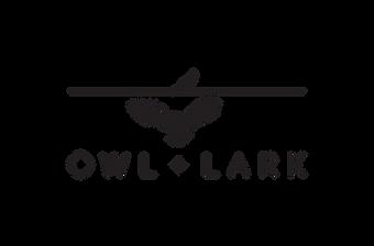 OWL + LARK LOGO BLK.png