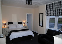 A new look for our bedrooms