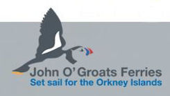 John O' Groats Ferries