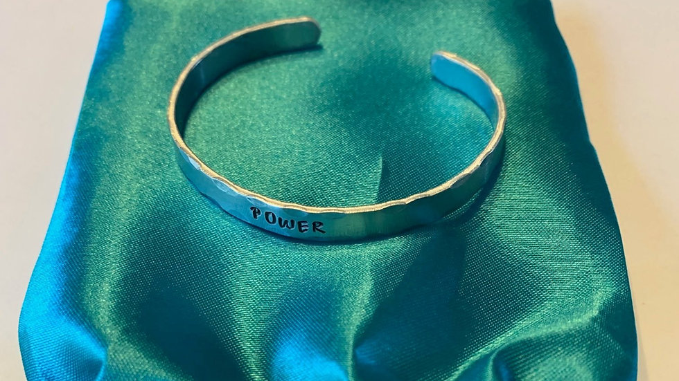 POWER Bracelet (small)